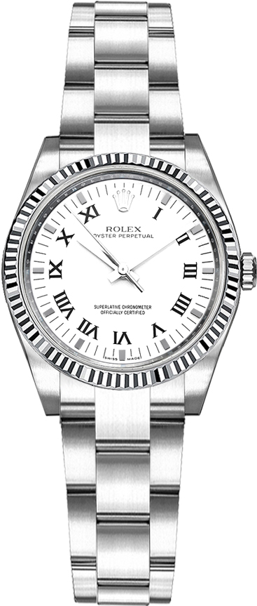 repliche Orologio da polso Rolex Oyster Perpetual 26 Oyster 176234