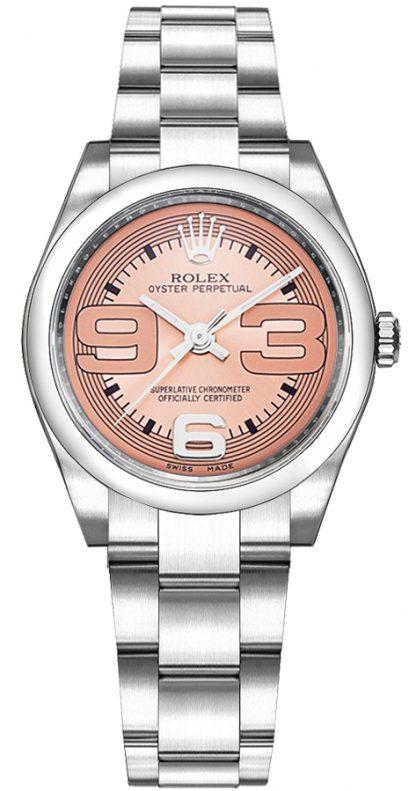 repliche Orologio da polso Rolex Oyster Perpetual 31 Oyster 177200