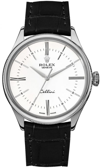 repliche Rolex Cellini Time 50509