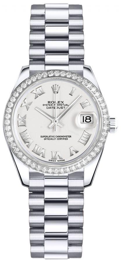 repliche Rolex Lady-Datejust 26 179136